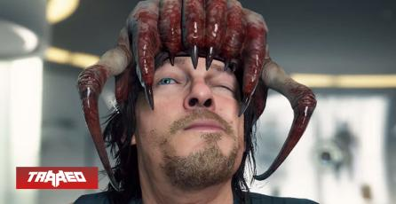 ES OFICIAL: Death Stranding revela sus requisitos recomendados para PC