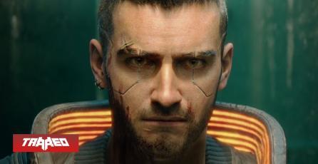 Cyberpunk 2077 tendrá más de 1000 NPC con rutinas diarias