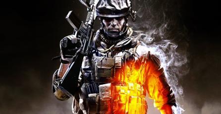 RUMOR: EA trabaja en <em>Battlefield 6</em> y en un remaster de <em>Battlefield 3</em>