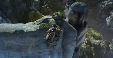 <em>Project Athia</em>, nuevo juego de Square Enix, es exclusivo para PS5