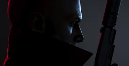 Anuncian <em>Hitman 3</em> en el evento de juegos para PlayStation 5
