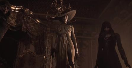 Confirmado: <em>Resident Evil 8</em> está en desarrollo y llegará el próximo año