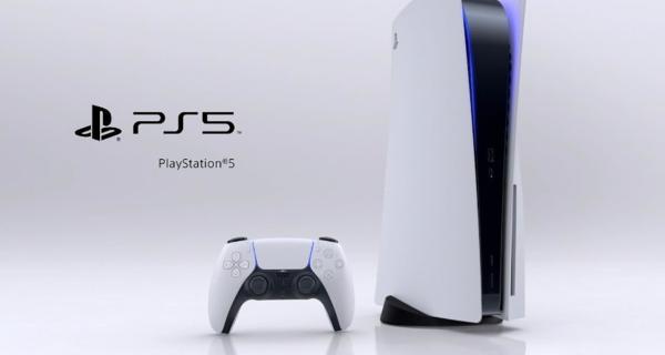 ¡Por fin! Sony presentó el PlayStation 5 y llegará en 2 versiones