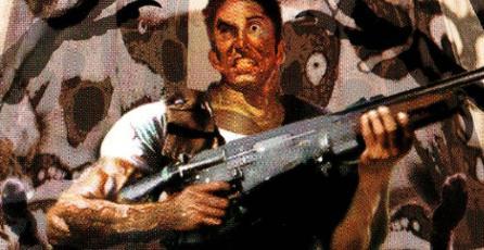 Capcom celebra más de 100 millones de copias vendidas de <em>Resident Evil</em>