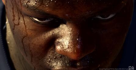 NBA 2K21 - Tráiler de Anuncio | PS5