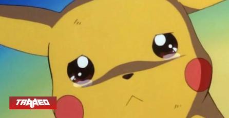 Pokémon Go dejará de funcionar en dispositivos móviles Android de 32 bits anteriores al 2015