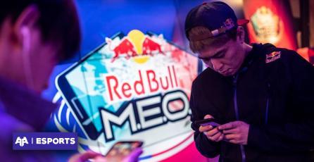 Abiertas las inscripciones para el super torneo de PUBG Mobile de Red Bull Chile