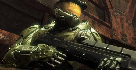 ¡Ya iniciaron las pruebas de <em>Halo 3</em> en PC!