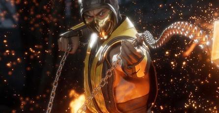 REPORTE: estudios detrás de <em>Mortal Kombat </em>y <em>Batman: Arkham</em> están a la venta