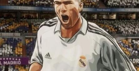 Electronic Arts y FIFA anuncian la expansión de su escena competitiva de esports