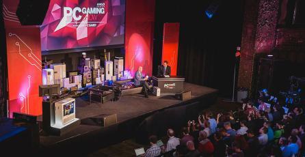 PC Gaming Show 2020: horario, dónde y cómo ver la transmisión del evento