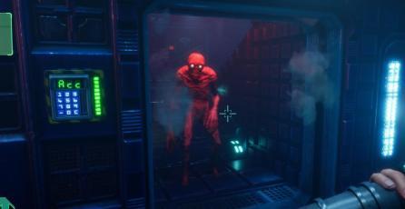 El remake de <em>System Shock</em> luce increíble en su nuevo gameplay