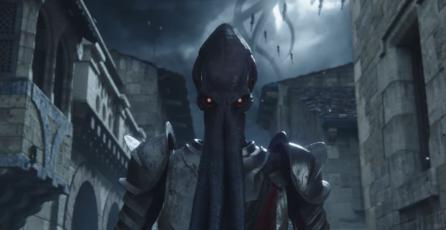 Podrás jugar <em>Baldur's Gate III</em> en Early Access muy pronto