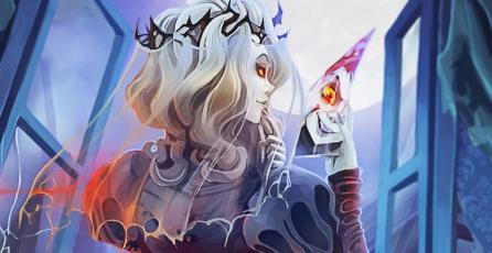 Presentan un nuevo gameplay de <em>Rogue Lords</em> en el PC Gaming Show