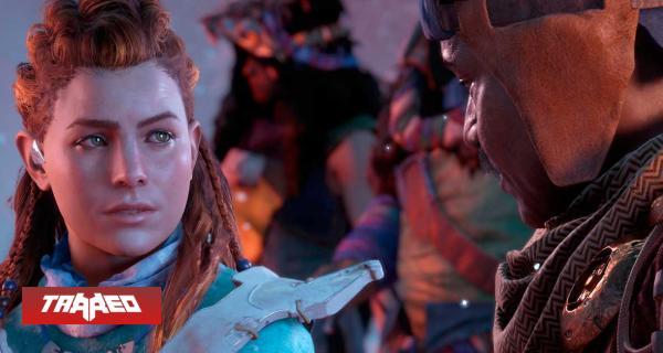 """Según CEO, Sony enfatiza el """"valor en lugar del precio"""" de la PlayStation"""