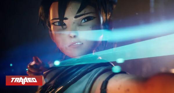 Kena: Bridge of Spirits sería más oscuro de lo que se vio en la presentación de PS5