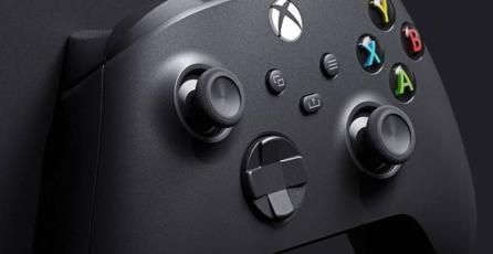 Registro de Xbox enciende expectativa por Lockhart, modelo de su nueva consola