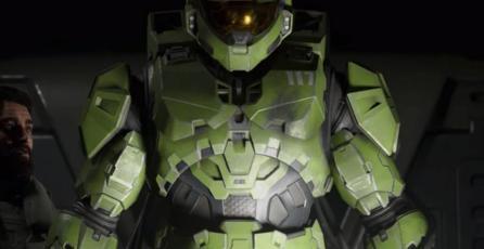 Miembro de 343i aseguró que <em>Halo Infinite</em> se iba a robar el show en E3 2020
