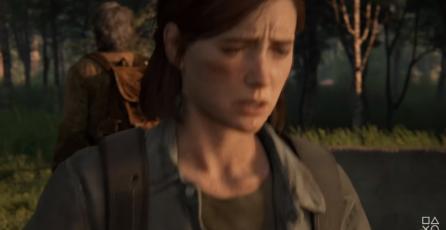 The Last of Us Part II - Tráiler de Lanzamiento Oficial | PS4