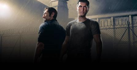 Estudio de <em>A Way Out</em> mostrará su nuevo juego en EA Play 2020