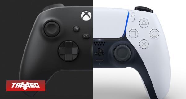 Grupo de analistas prevén que la PS5 doblará en ventas a Xbox Series X desde su lanzamiento a 2024