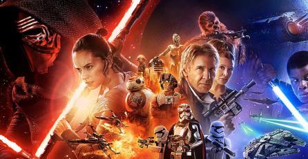 No habrá Star Wars Celebration por culpa del coronavirus