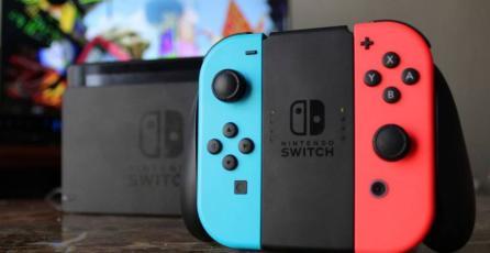 Nintendo lanzó un nuevo juego gratis y es lo que necesitabas en la cuarentena