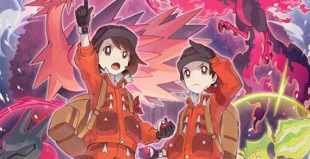 <em>Pokémon</em>: ¡mañana habrá un evento con novedades de la franquicia!