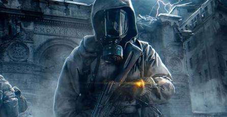 Xbox Game Pass: <em>Metro: Exodus</em> y otros 8 juegos dejarán el servicio