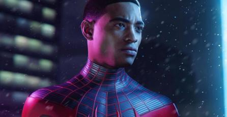 Jim Ryan: anuncio de <em>Marvel's Spider-Man: Miles Morales</em> no fue engañoso
