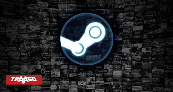 Desarrolladores Indie quitan sus juegos de Steam debido al silencio de Valve frente a Black Lives Matter