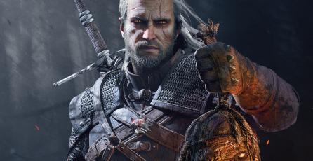 ¿Tienes <em>Witcher: Wild Hunt</em> en PS4 o Xbox One? Así puedes conseguirlo gratis para PC