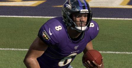 <em>Madden NFL 21</em> para PS4 te dará el juego para PS5 gratis, pero debes cuidar esto