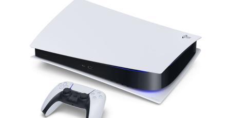 PlayStation 5: dicen que Sony no ofrecerá una solución como Smart Delivery