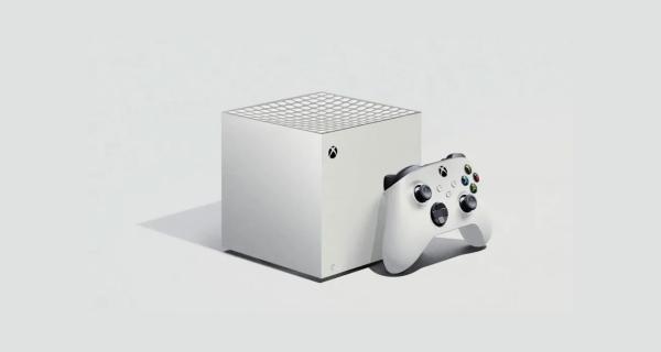 RUMOR: Lockhart será pequeño y costará la mitad que Xbox Series X