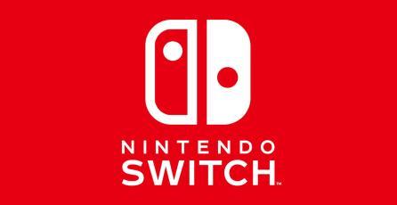 Nintendo tiene en la mira a compañía que instala modchips para Switch
