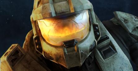343i no tolerará racismo en las pruebas de <em>Halo 3</em> en PC