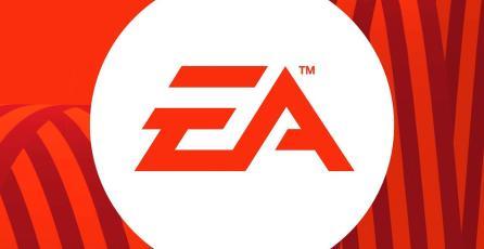 EA Play 2020: horario y cómo ver la transmisión de <em>FIFA</em>, <em>Star Wars</em> y más