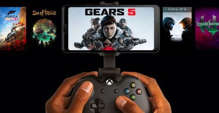 Project xCloud evolucionaría en 2021 gracias al poder de Xbox Series X