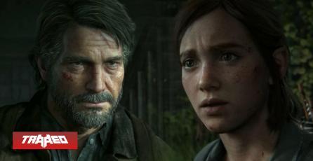 Cuenta regresiva: Quedan menos de 24 horas para el estreno de The Last of Us II