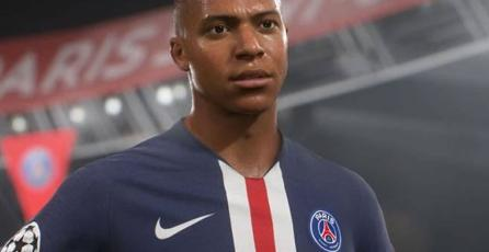 <em>FIFA 21</em> tendrá 4 ediciones y así podrás jugarlo antes de su estreno