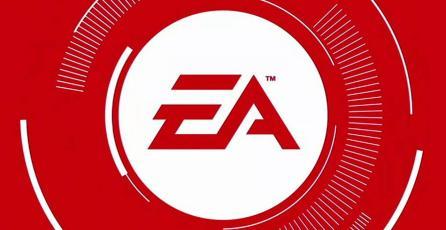 EA promete más apoyo para Nintendo Switch