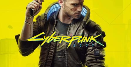 ¿<em>Cyberpunk 2077</em> reveló la fecha de lanzamiento de Xbox Series X y PS5?