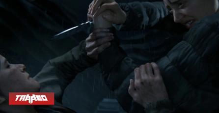 YA DISPONIBLE: The Last of Us II arriba pero precio de lanzamiento alcanza los 60 mil pesos