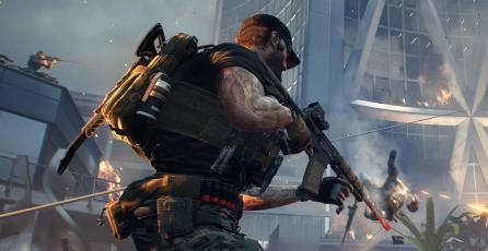 Parece que <em>CrossfireX</em>, exclusivo de Xbox One, tendrá pronto una Beta