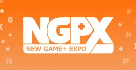 New Game+ Expo tendrá un stream post-show con muchas sorpresas