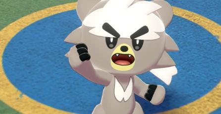 ¿Compraste la expansión de <em>Pokémon Sword & Shield</em> errónea? Nintendo te ayuda