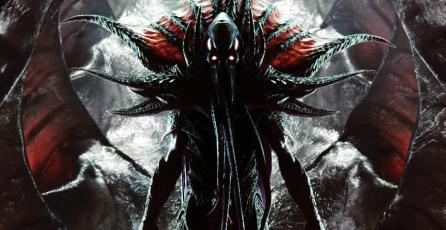 Crece la posibilidad de ver <em>Baldur's Gate III</em> en Xbox Series X y PlayStation 5