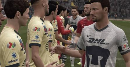 <em>FIFA 21</em>: la eLiga MX volverá, pero ahora sin futbolistas profesionales
