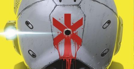 <em>Cyberpunk 2077</em>: sacarán serie de cómics basada en el RPG de CD Projekt RED